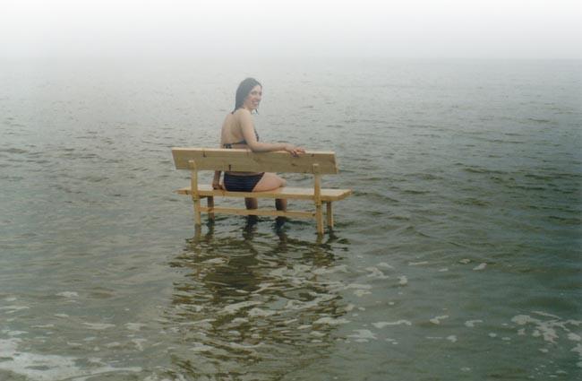 bench-3