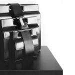 briefcase-1