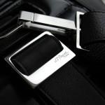 briefcase-2