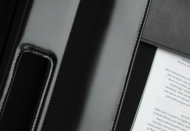 briefcase-3