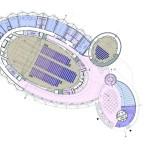 floorplan-concert