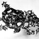 metalori-1