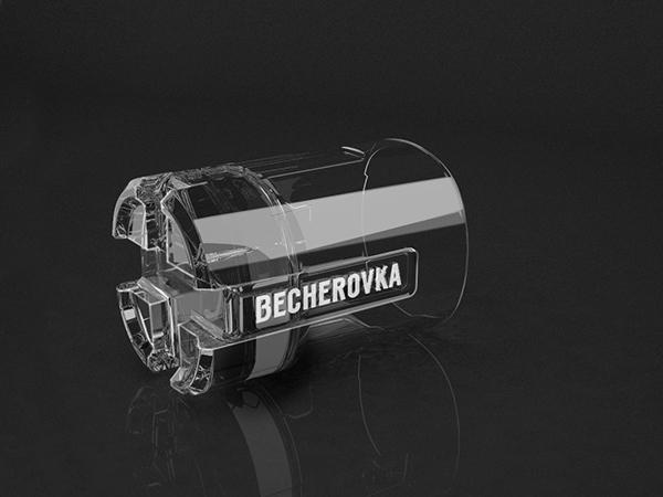 mariedoucet-becherovka-3