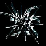 mariedoucet-chandelier-1