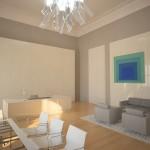 mariedoucet-chandelier-5