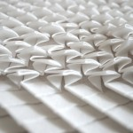 origami-thumbnail